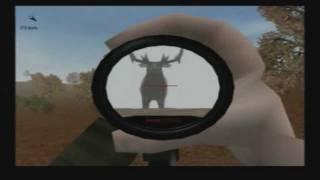 [HD] Rocky Mountain Trophy Hunter 3 Trailer