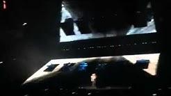 99 Problems- Jay-Z
