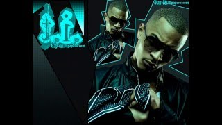 Dead and Gone T.I ft Justin Timberlake (new 2008) HQ + Lyrics, Download Link