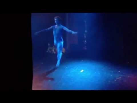 I See You Саундтрек из фильма Аватар - Лирическая песня... - Leona Lewis - полная версия