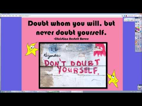 Algebra 1 STAAR EOC Reminders Tips Things to Remember - YouTube
