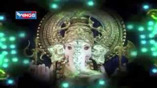 Best Marathi Bhakti Geet Collection - Pushpa Sitaram Lai Bhari | Marathi Devotional Songs