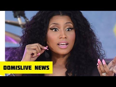 Nicki Minaj RESPONDS to Remy Ma on Instagram After No Frauds with Drake and Lil Wayne