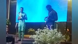Bo Ekom do  Mercy Chinwo duet performance by Aniebass amp; Chinedu streamsofjoyinternational