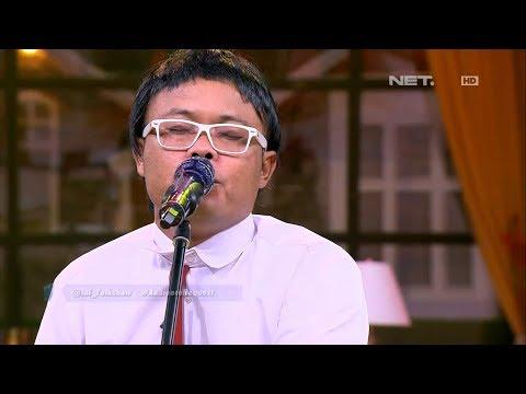 The Best Of Ini Talkshow - Mirip Ebiet G Ade, Suara Sule Bikin Penonton Kaya Nonton Penyanyi Aslinya