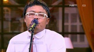 Download Mp3 The Best of Ini Talkshow - Mirip Ebiet G Ade, Suara Sule Bikin Penonton Kaya Nonton Penyanyi Aslinya