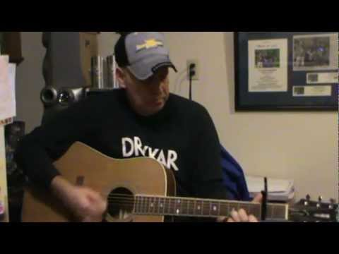 Ian Gomm Hold on  (cover)