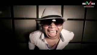 Play Astuta (feat. DJ Cobra, Nikki X & Kike Play)