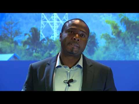 The Poverty Paradox: Why Most Poverty Programs Fail And How To Fix Them | Efosa Ojomo | TEDxGaborone