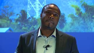 The Poverty Paradox: Why Most Poverty Programs Fail And How To Fix Them | Efosa Ojomo | TEDxGaborone