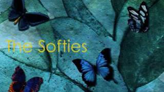 "The Softies - Favorite Shade of Blue - from the album ""Holiday In R..."