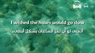 Bazzi & Camila Cabello - Beautiful مترجمة عربي Video