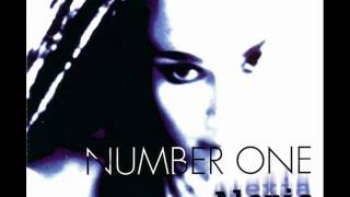 Alexia - Number one (Short Euro Mix)