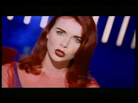 Cathy Dennis You Lied To Me Official Video