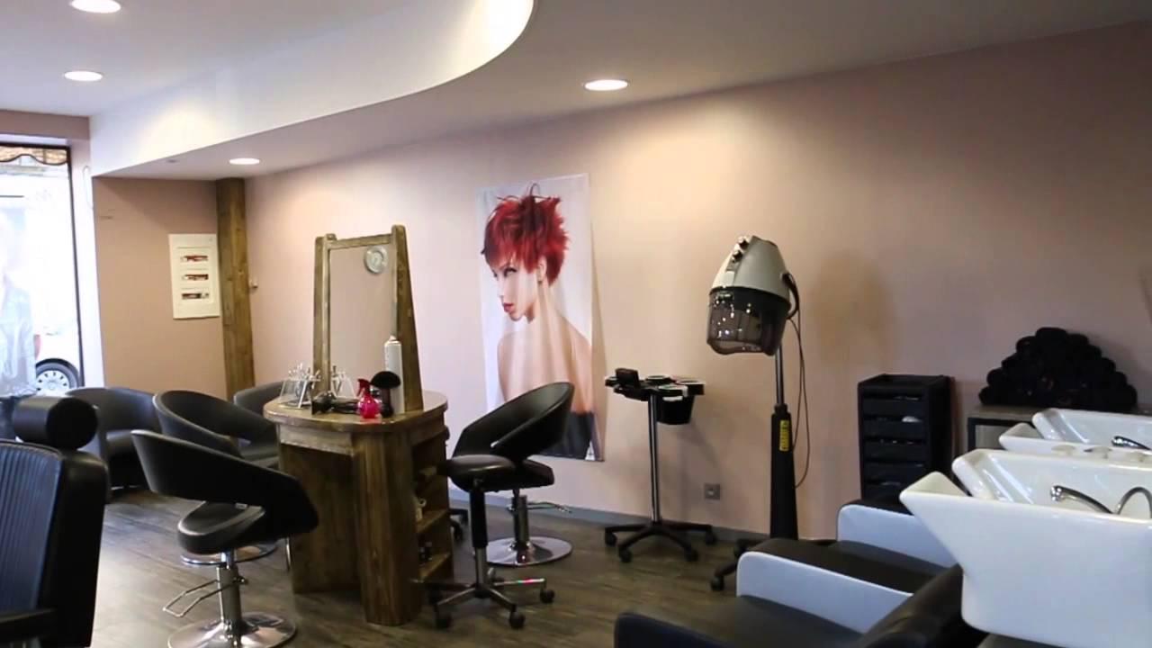 Institut de coiffure oran