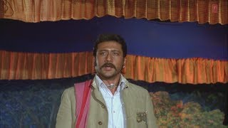 Main Sachai Ko Gaane Wala [Full Song]   Sangeet   Jackie Shroff, Madhuri Dixit