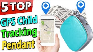 Best GPS Chi…