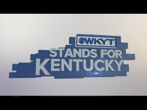 WKYT This Morning at 6:00 AM 3-29-16