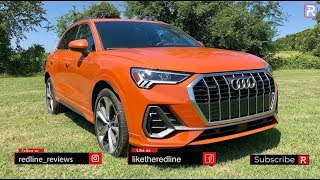 is-the-2019-audi-q3-a-baby-q8-for-half-the-price