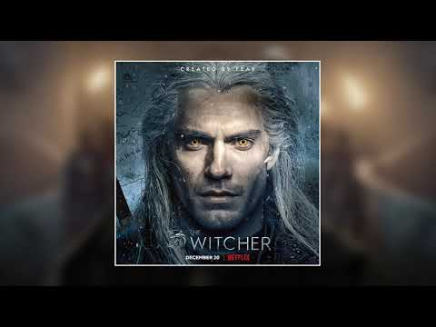 Joey Batey - Toss A Coin To Your Witcher (Official Audio + Lyrics ...