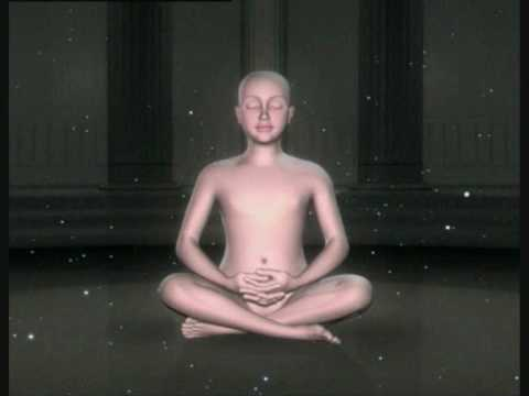 How to do Chakra Dhyana [Meditation]?