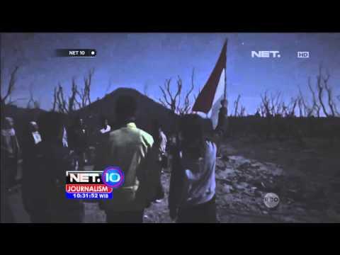 Psm Unpad, Indonesia Kirana Berkibarlah Benderaku Net Cj