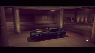 GTA 5 - NEW DEWBAUCHEE RAPID GT CLASSIC