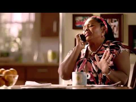Discover Card | It Card  Live Customer Service Commercial