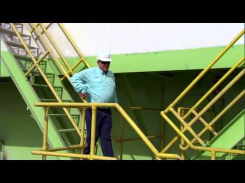 Phosphate Mining Video - Elementary School
