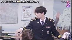 Run bts ep41 behind the scene - Free Music Download