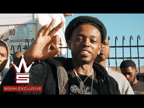 """Cookie Money """"Dope Spot"""" (WSHH Exclusive - Official Music Video)"""