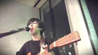 (cover) 大脱走 - ポルカドットスティングレイ