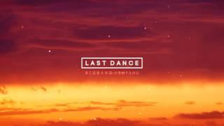 Download Mp3 Bigbang - Last Dance - Piano Cover