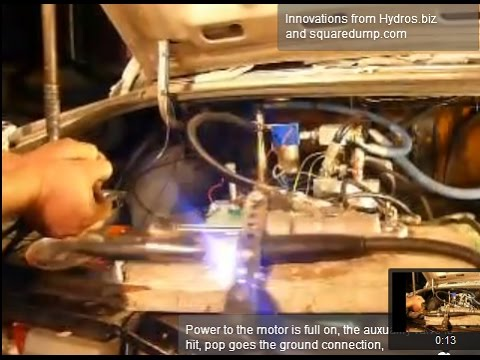 hqdefault split second ground disconnect hydraulics using 3rd switch new lowrider hydraulic solenoid wiring diagram at mr168.co