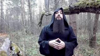 Проклятие, не стань жертвой! Уроки колдовства #3