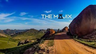The Majix - Willy (feat. Sakhile Khathwane, Xolani Tsela, Majahonkhe Ngwenya & Ralph Louis Smit)