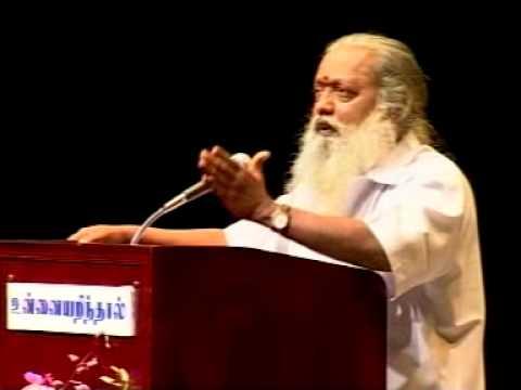 Unnaiyarinthaal-Ezhuthu sidhar Balakumaran(உன்னையறிந்தால் எழுத்துச்சித்தர் பாலகுமாரன்)
