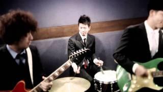 sleepydog 第2弾 Music Video 2010.08.30 より「ototoy」にて配信開始さ...