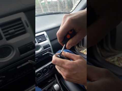 иммобилайзер АвтоВАЗ