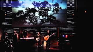 Deeper (Official Video) - Live2Love Worship