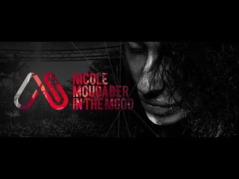 In The MOOD 186 Live From Heart, Copyright Removed (with Nicole Moudaber) 16.11.2017