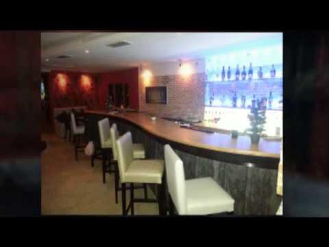 Le Mynt Restaurant & Pub a Casablanca - Mâarif