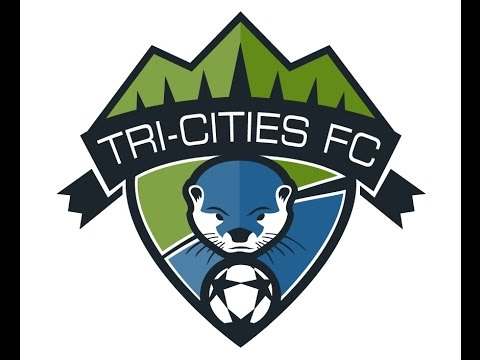Tri-Cities Otters FC Press Conference
