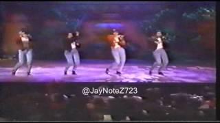 En Vogue - Hold On (1991 Apollo)(lyrics in description)(X)