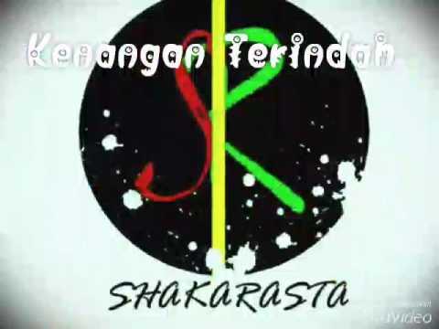 "Shakarasta  ""Murahan"""