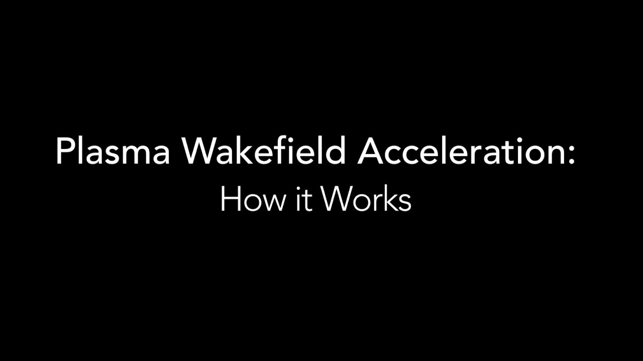 how to make technology accelerators sto