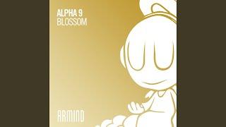 Скачать Blossom Extended Mix
