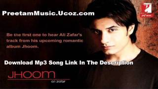 Jab Se Dekha - Jhoom (2011) Full Audio Song *Ali Zafar*