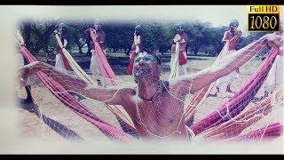 Aakati  Aakati song | Dhavamai Dhavamirunthu Movie