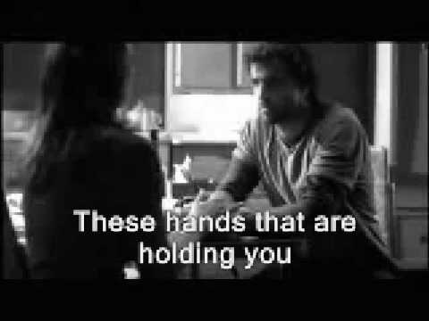 BY YOUR SIDE - Tenth Avenue North music video